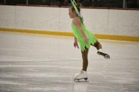 b skating 1