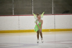 b skating 2