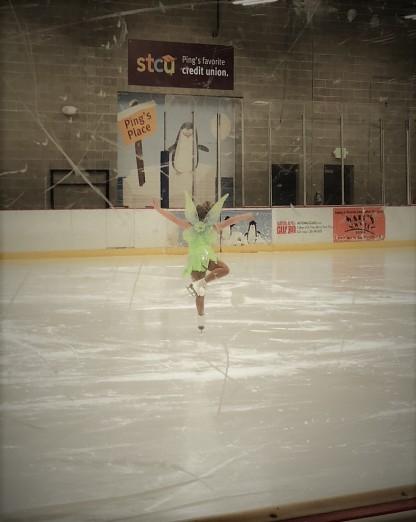 brooklyn skating 1 (2)