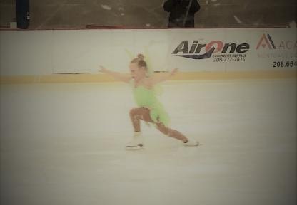 brooklyn skating 2 (2)