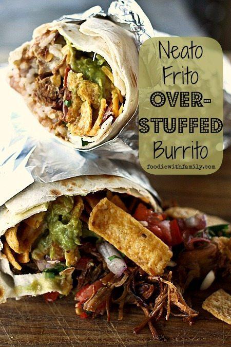 Neato-Frito-Overstuffed-Burrito-a
