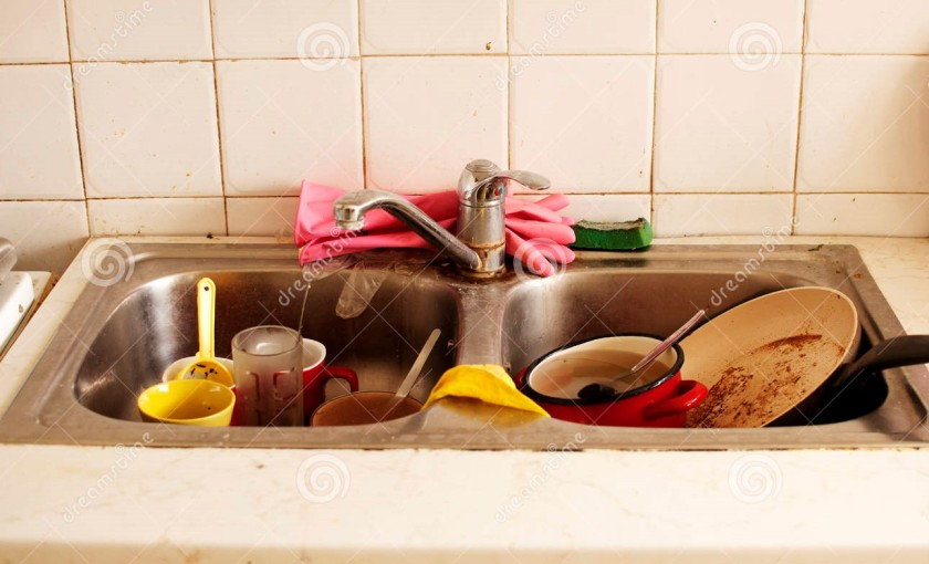 dirty-dishes-sink-37885821 (2)