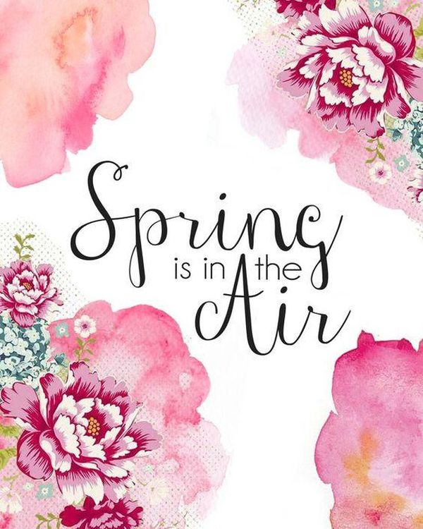 Cheering-Spring-Quotes-for-Good-Mood-3