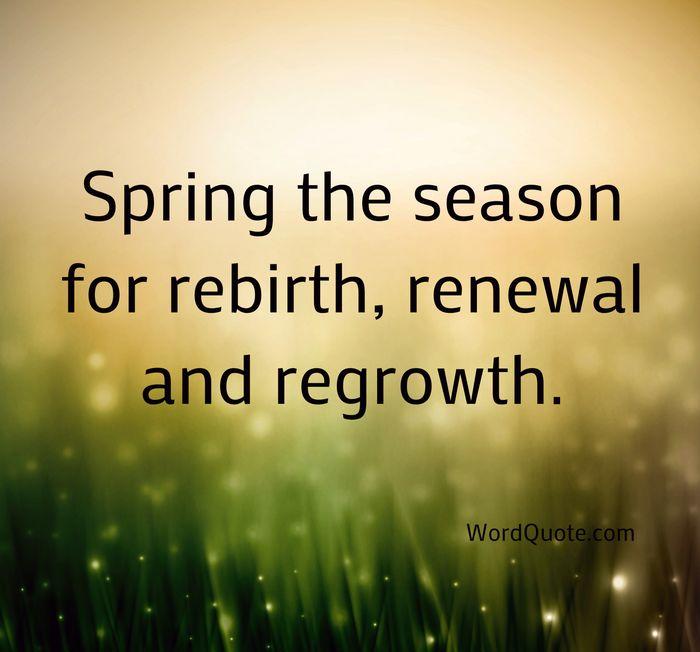 seaon-of-rebirth
